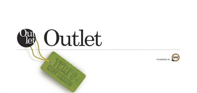 Ebook: NT2 lancia la proposta Outlet per le piccole e medie case editrici