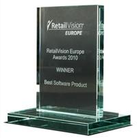 Website X5 Miglior Prodotto Software