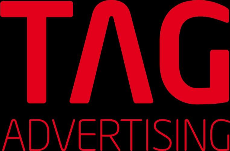 TAG Advertising