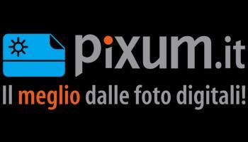 Stampa foto e album fotografici, Pixum