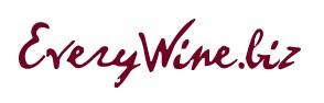 Everywine.biz nel panel di ricerca del Politecnico