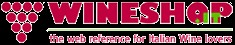 Wineshop.it prima enoteca online secondo il Politecnico di Milano