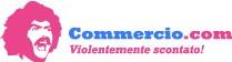 Commercio.com