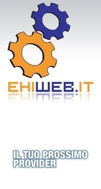 Provider Ehiweb