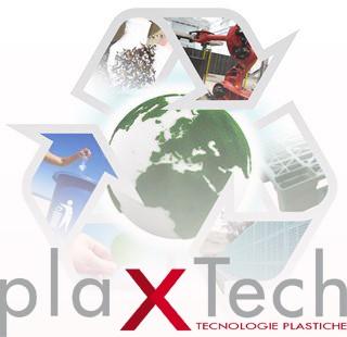 premio plaxtech spot green economy