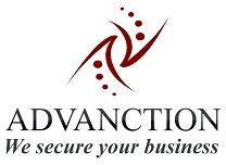 Advanction