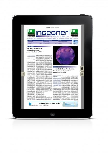 Maggioli Editore su iPad