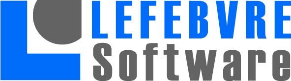 Lefebvre software