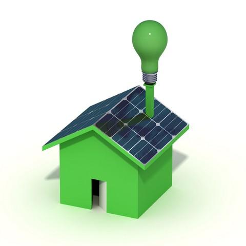 Sono sempre di più gli impianti fotovoltaici
