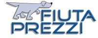 Fiutaprezzi.com