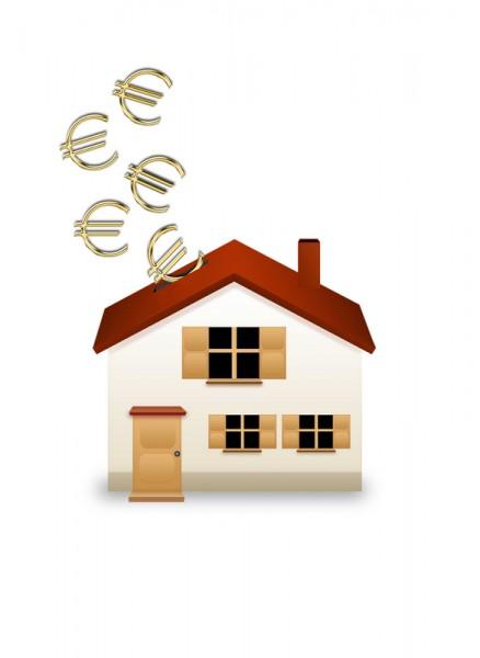 Anche i mutui si cercano online