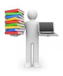 Editoria digitale