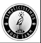 Distribuzione di ebook con Simplicissimus