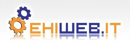 Logo Ehiweb.it