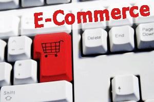 ecommerce con Magento, PrestaShop e VirtueMart