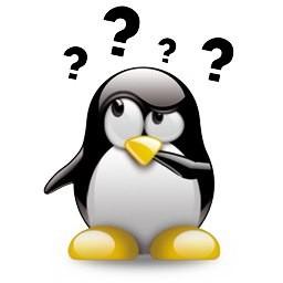Seminari Linux gratis