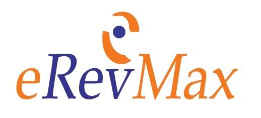 logo eRevMax