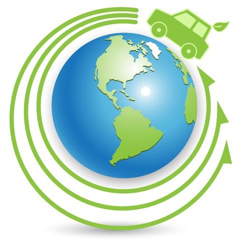 """Assicurazione.it: solo le assicurazioni on line premiano le auto """"verdi"""""""