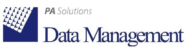 Data Management per Sportelli Unici per le Attività Produttive