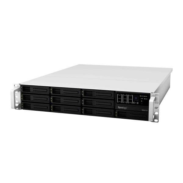Synology RackStation
