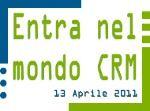 Evento gratuito: PentaLab presenta Microsoft Dynamics CRM 2011