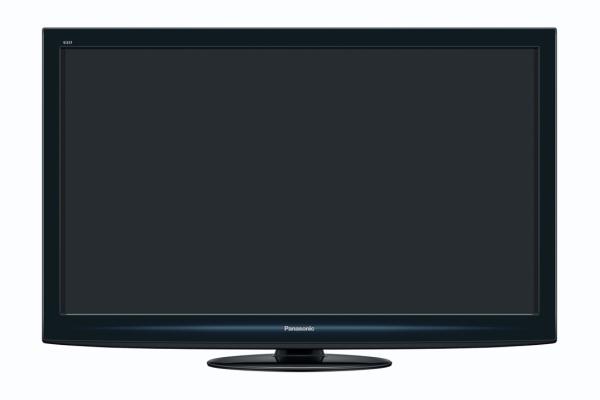Pansonic, TV Plasma