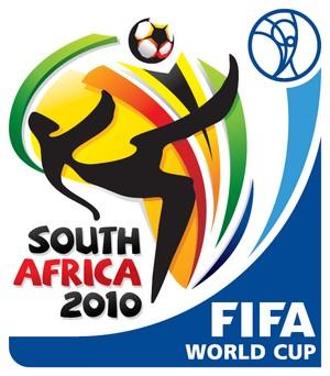 biglietti Mondiali di calcio