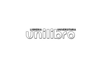 Unilibro