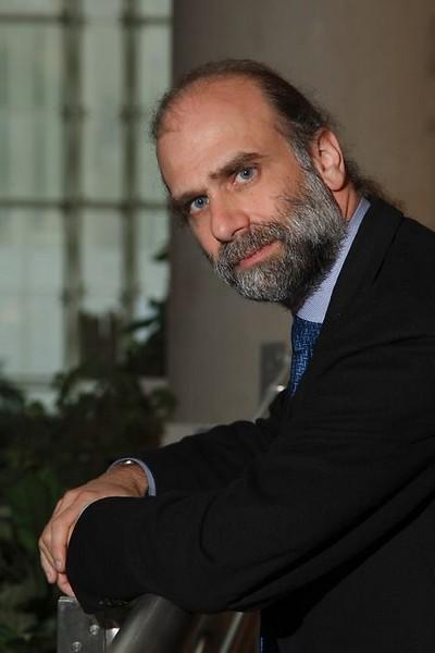Bruce Schneier parteciperà a Security Summit 2011