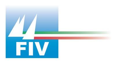 FIV, Federazione Italiana Vela