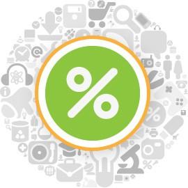 Corsi gratuiti Web Analytics
