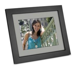 cornice digitale Kodak EasyShare D830