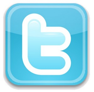 Twitter terreno per criminali informatici con TwitterNET Builder