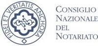 iNotai del Consiglio Nazionale del Notariato