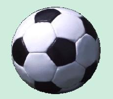 Mondiali di calcio, applicazioni BlackBerry App World