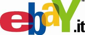 Applicazione eBay per Blackberry gratis