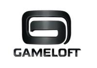 Gameloft, giochi per smartphone