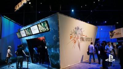 PlayStation all'E3 2010